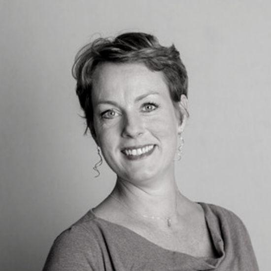 Alina Stevenson