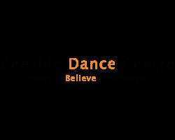logo-crop1